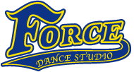 FORCE DANCE STUDIO
